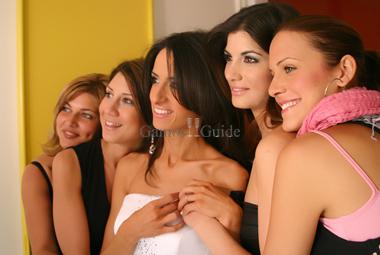 Φωτογράφοι Γάμου - Caleidoscopio  image