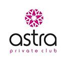 ΑΙΘΟΥΣΕΣ ΔΕΞΙΩΣΕΩΝ - ASTRA PRIVATE CLUB
