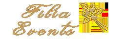 ΑΙΘΟΥΣΕΣ ΔΕΞΙΩΣΕΩΝ - FILIA EVENTS