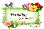 ΑΝΘΟΣΤΟΛΙΣΜΟΙ ΓΑΜΟΥ - WEDDING FLOWERS
