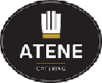 CATERING ΓΑΜΟΥ - ATENE