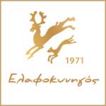CATERING ΓΑΜΟΥ - ELAFOKINIGOS