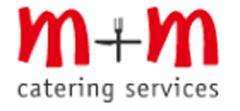 CATERING ΓΑΜΟΥ - M+M