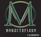 CATERING ΓΑΜΟΥ - ΜΟΝΑΣΤΗΡΙΑΚΟ