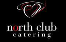 NORTH CLUB CATERING