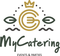 CATERING ΓΑΜΟΥ - QUALITY CATERING SERVICES