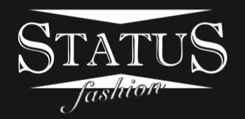 ΚΟΣΤΟΥΜΙΑ ΓΑΜΠΡΟΥ - STATUS