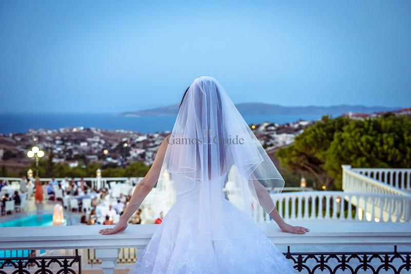 ΦΩΤΟΓΡΑΦΙΑ ΓΑΜΟΥ - BEAUTIFUL WEDDINGS
