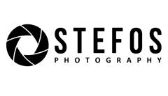 ΦΩΤΟΓΡΑΦΙΑ ΓΑΜΟΥ - STEFOS PHOTOGRAPHY