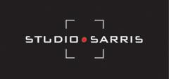 ΦΩΤΟΓΡΑΦΙΑ ΓΑΜΟΥ - STUDIO SARRIS