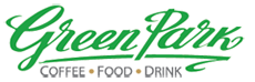 ΚΤΗΜΑΤΑ ΔΕΞΙΩΣΕΩΝ - GREEN PARK