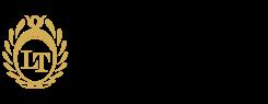 ΛΙΜΟΥΖΙΝΕΣ ΓΑΜΟΥ - ΑΥΤΟΚΙΝΗΤΑ ΓΑΜΟΥ - LIMOTOURS