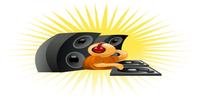 ΜΟΥΣΙΚΗ ΚΑΛΥΨΗ - DJ - WEDDING MUSIC