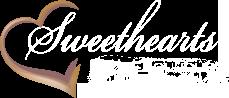 ΝΥΦΙΚΑ - SWEETHEARTS