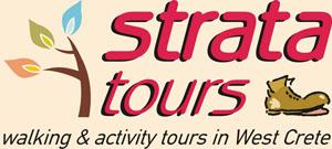 ΓΑΜΗΛΙΑ ΤΑΞΙΔΙΑ - STRATA TOURS