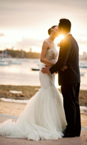 ιδέες γάμος image