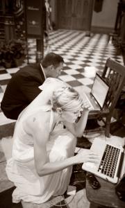 Εξαιρετικές προσφορές γάμος image