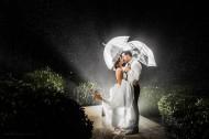 Φωτογράφος γάμου: Πέντε SOS σημεία image