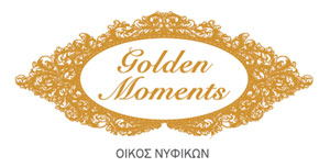 ΝΥΦΙΚΑ - GOLDEN MOMENTS