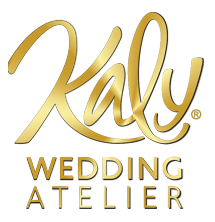 ΝΥΦΙΚΑ - KALY WEDDING ATELIER