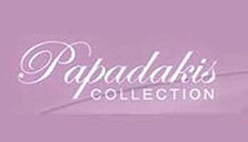 ΝΥΦΙΚΑ - PAPADAKIS COLLECTIONS