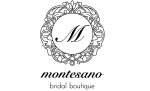 ΝΥΦΙΚΑ - MONTESANO BRIDAL BOUTIQUE