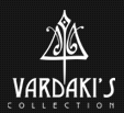 ΝΥΦΙΚΑ - VARDAKIS COLLECTION