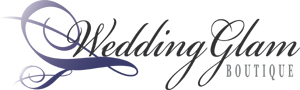 ΝΥΦΙΚΑ - WEDDING GLAM BOUTIQUE